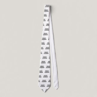 Ninja Cleverly Disguised As A Cardiologist Tie