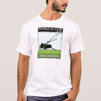 Ninja Grazer T-Shirt