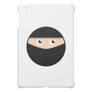 Ninja! iPad Mini Case