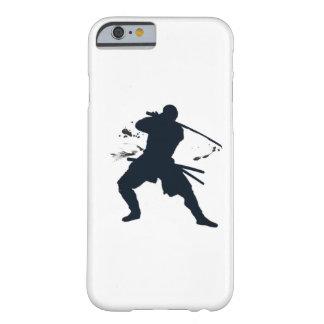 Ninja Iphone 6 Case