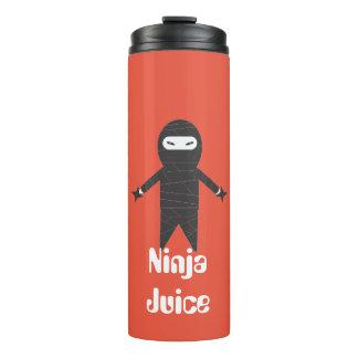 Ninja Juice Thermal Coffee Tumbler