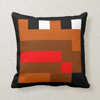 Ninja Nugget Pillow