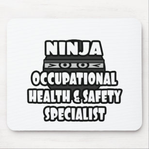 occupational health and safety specialist gifts on zazzle