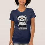 Ninja Panda! T-shirt