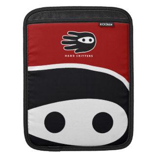 Ninja Sleeve For iPads