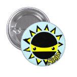 Ninja sun button
