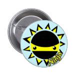 Ninja sun button 2