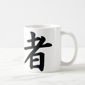 Ninja Tazas De Café