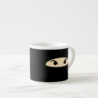 Ninja Tazas Espresso