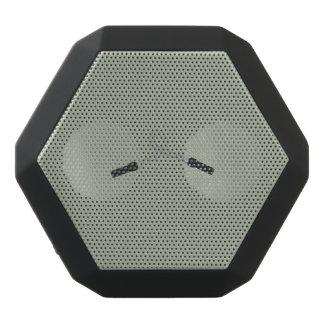 ninja weapon black bluetooth speaker