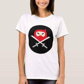 NinjaCutie8 T-Shirt
