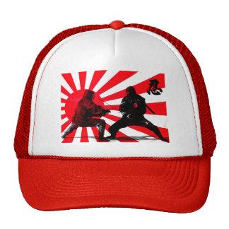 ¡Ninjas no es muerte! Gorro
