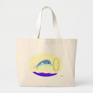 Ninni 2 canvas bags