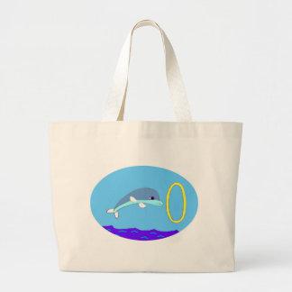 Ninni Bags