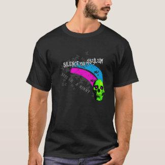 ninny T-Shirt