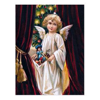 Niño de Cristo del alemán Postales