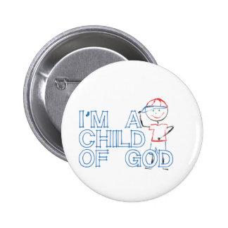 niño de dios boy pdf pins