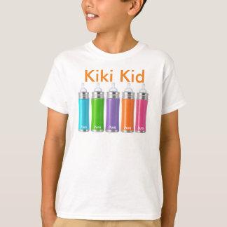 Niño de Kiki Camisas