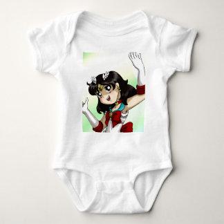 Niño de Kimiski Tshirt