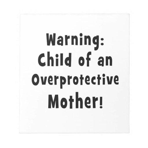 niño de la madre sobreprotectora black.png blocs