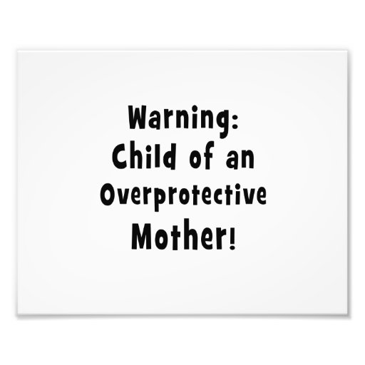 niño de la madre sobreprotectora black.png fotos