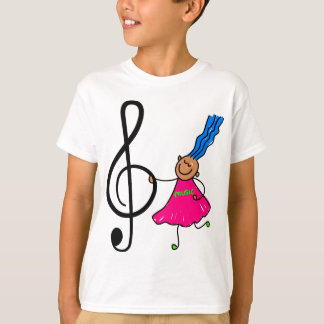 Niño de la música playera
