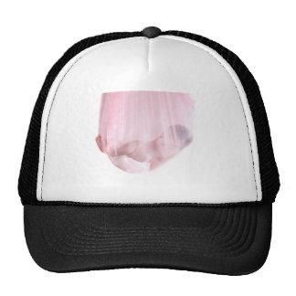 niño gorras