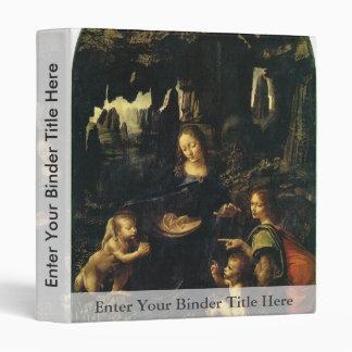 Niño St. John de Maria y de Cristo el Bautista com