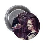 Niño St. John de Maria y de Cristo el Bautista com Pins