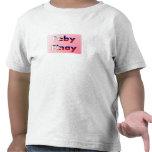 Niños de BABYPINAY Camisetas