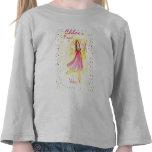 Niños mágicos T de los deseos Camiseta