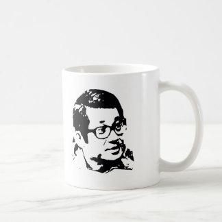 Ninoy Aquino Coffee Mug