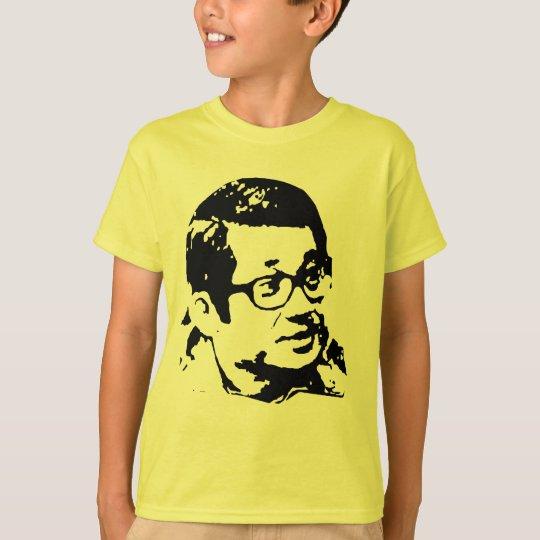 Ninoy Aquino T-Shirt