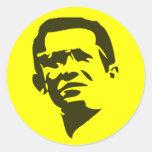 Ninoy (Sticker)