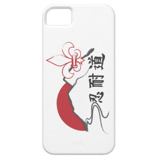nintaido iphone case