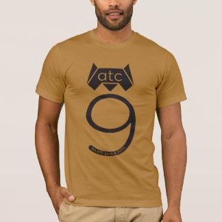 Ninth ATC Swap @ OUSA 2014 T shirt