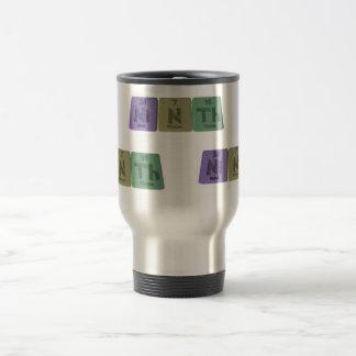 Ninth-Ni-N-Th-Nickel-Nitrogen-Thorium.png 15 Oz Stainless Steel Travel Mug
