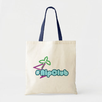 Nipclub Noms bag
