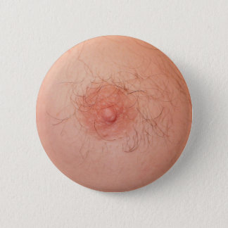 Nipple Button