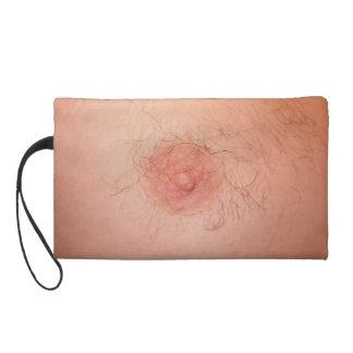 nipple wristlet