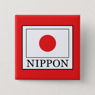 Nippon Button