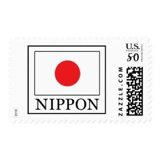 Nippon Postage