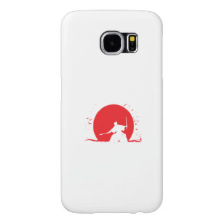NIPPON S6 Case