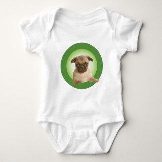 NIPRA Apparel Infant Creeper