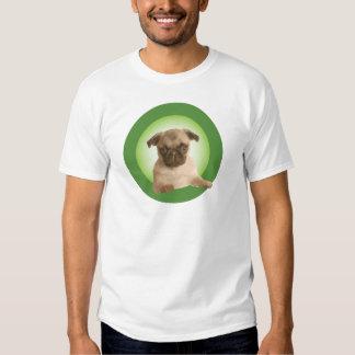 NIPRA Apparel T Shirts