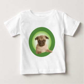 NIPRA Apparel Tee Shirt