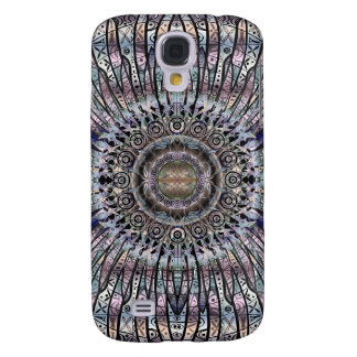 Nirvana iPhone Case Samsung Galaxy S4 Cases