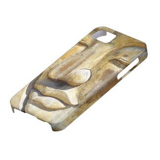 Nirvana iPhone SE/5/5s Case