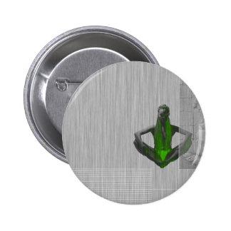 Nirvana Pin