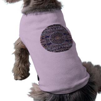 Nirvana Puppy Dog Shirt